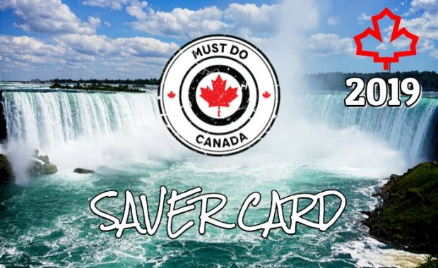 Discount cards canada