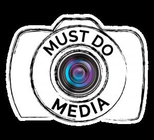 Must Do Media